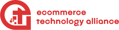 ECOMMERCE TECH ALLIANCE
